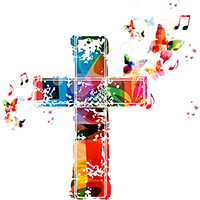 Predigten online